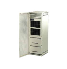 Large Power System 36 - 288kW